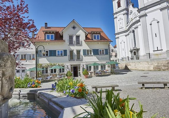 kreuz radolfzell restaurant